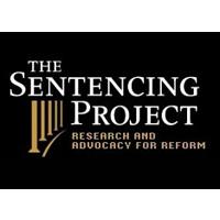 Sentencing-Project